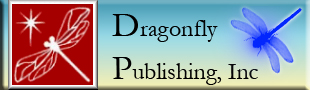 Dragonfly Publishing, Inc.