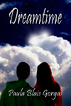 Read about Dreamtime