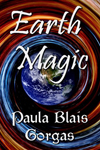 Read about Earth Magic