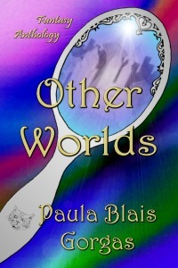 Read about Other Worlds