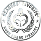 Finalist, 2013 Readers' Favorite Award Contest, Young Adult-Fantasy/Sci-Fi Category